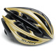 Rudy Project Sterling Bike Helmet black/gold